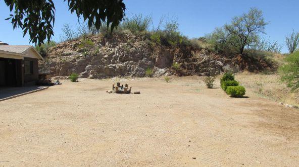 222 E. Camino Vista del Cielo, Nogales, AZ 85621 Photo 22