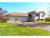 Home for sale: 410 Birch St., Baldwin, WI 54002