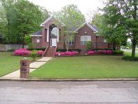 Home for sale: 2213 Byrnewood, Jonesboro, AR 72404