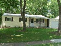 Home for sale: 1135 Penhurst, Florissant, MO 63033