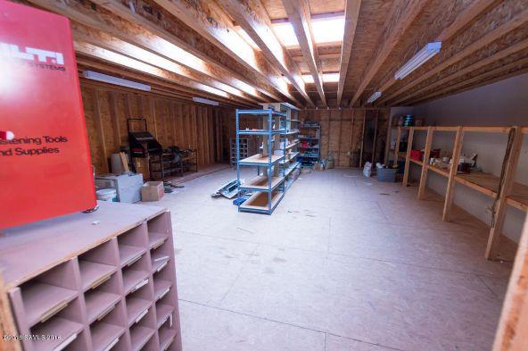 423 S. Schrader Rd., Sierra Vista, AZ 85635 Photo 25