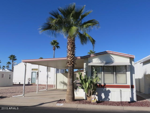 3710 S. Goldfield Rd., #322, Apache Junction, AZ 85119 Photo 2