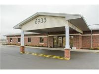 Home for sale: 6933 Williams Rd., Niagara Falls, NY 14304