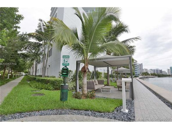 6700 Indian Creek Dr. # 701, Miami Beach, FL 33141 Photo 21
