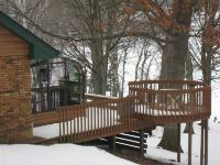 Home for sale: E2427 Black Forest Dr., La Valle, WI 53941