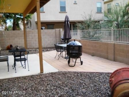 15878 N. 73rd Ln., Peoria, AZ 85382 Photo 12