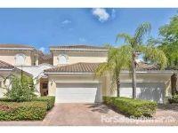 Home for sale: 1006 Triano Cir., Venice, FL 34292