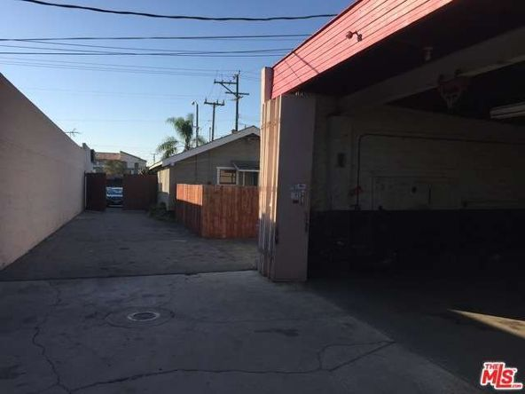3329 E. 3rd St., Long Beach, CA 90814 Photo 20
