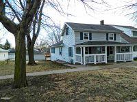 Home for sale: 214 E. Locust, Lanark, IL 61046