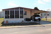 Home for sale: 14702 Shadowwood Blvd., Hudson, FL 34667