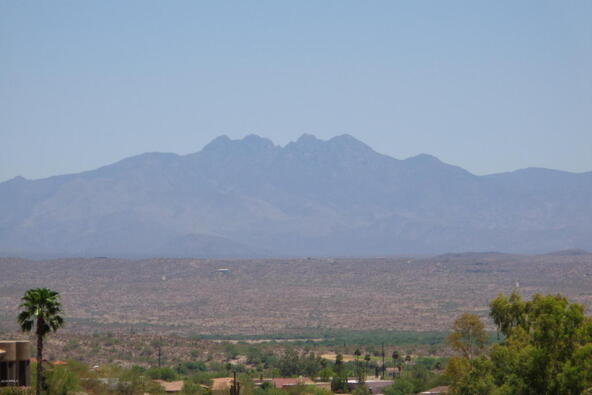 16562 E. Jacklin Dr., Fountain Hills, AZ 85268 Photo 11