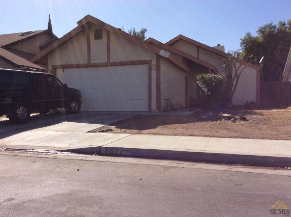 3817 Cypress Glen Blvd., Bakersfield, CA 93309 Photo 26