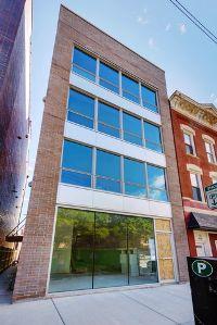 Home for sale: 945 North Ashland Avenue, Chicago, IL 60622