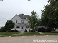 Home for sale: 617 4th St., Centralia, KS 66415