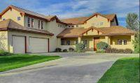 Home for sale: 3434 S. Kingsbury Way, Eagle, ID 83616