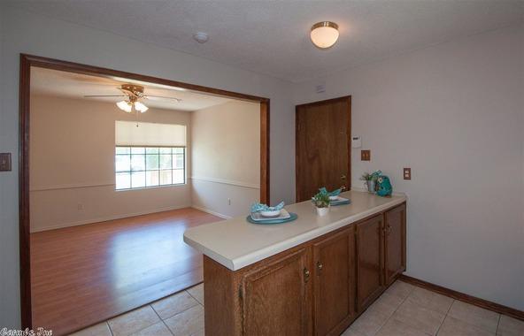 1 Oak Forest Ln., Maumelle, AR 72113 Photo 13