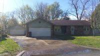 Home for sale: 2129 South Roanoke Avenue, Springfield, MO 65807