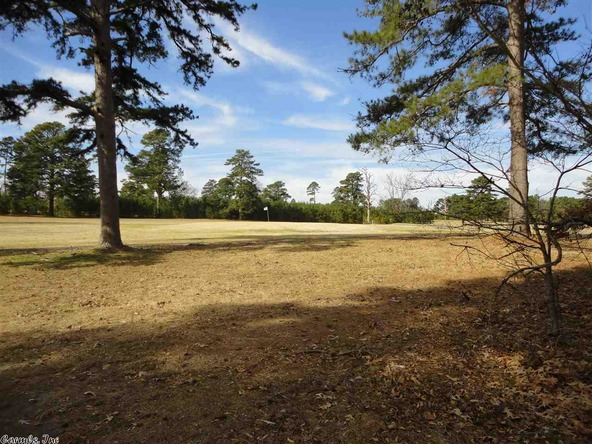 1943 Country Club Rd. Road, Malvern, AR 72104 Photo 33