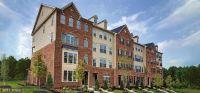 Home for sale: 22045 Broadway Avenue, Clarksburg, MD 20871