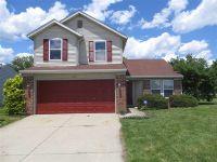 Home for sale: 200 Stockbridge Ln., Lafayette, IN 47909