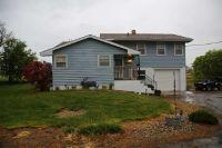 Home for sale: 108 E. 500 S., Jerome, ID 83338