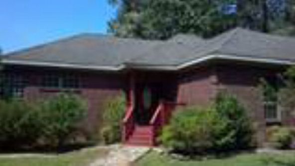 2009 River Forest Dr., Mobile, AL 36605 Photo 29