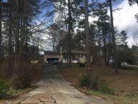 Home for sale: 1504 Willow Gate Way, Auburn, GA 30011