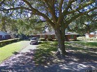 Home for sale: Andover, Savannah, GA 31405