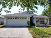 Home for sale: 19316 Garden Quilt Cir., Lutz, FL 33558