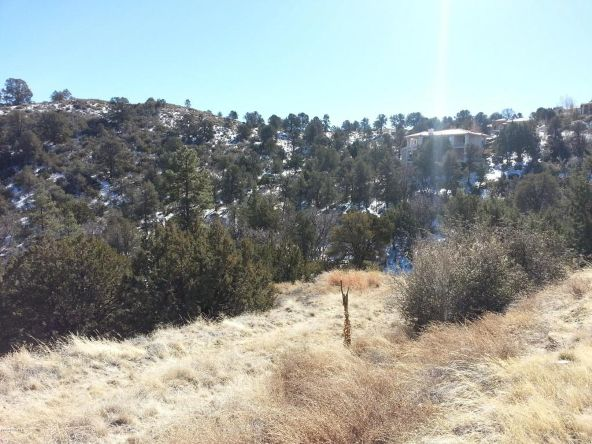 3168 Rainbow Ridge Dr., Prescott, AZ 86303 Photo 8