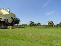 Home for sale: Lot 17 Isla del Sol, Galveston, TX 77554