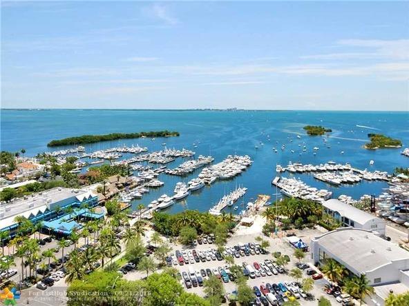 2627 S. Bayshore Dr. 2301, Miami, FL 33133 Photo 4