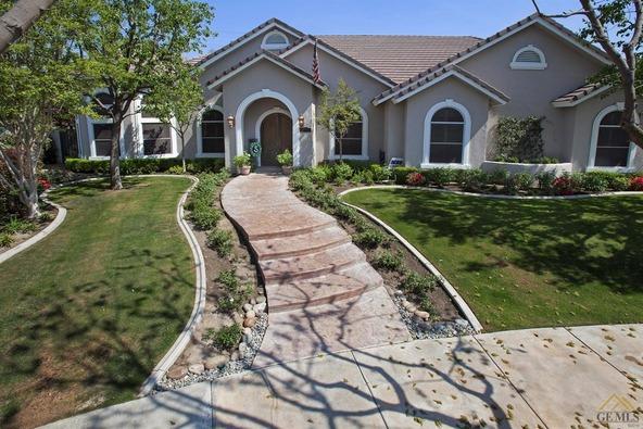 11305 Harrington St., Bakersfield, CA 93311 Photo 3