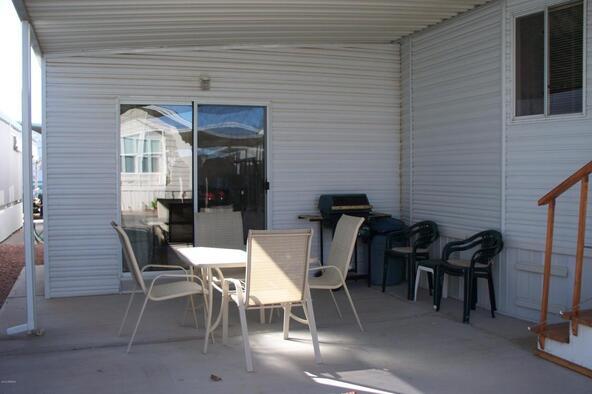 119 E. Hedge Dr., Florence, AZ 85132 Photo 17