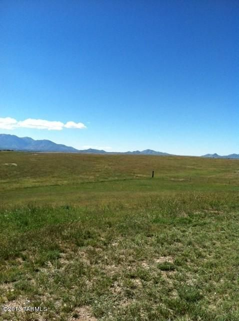 16 Star View, Sonoita, AZ 85637 Photo 4