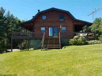 Home for sale: 1900 Wildcat Rd., Ireland, WV 26376
