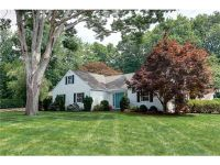 Home for sale: 8 Trolley Crossing, Old Saybrook, CT 06475