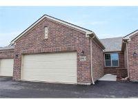 Home for sale: 7350 Stebbins, Utica, MI 48317