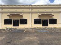 Home for sale: 2108 Nolana Avenue, McAllen, TX 78504