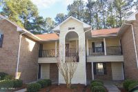 Home for sale: 2938 A Mulberry Ln., Greenville, NC 27858