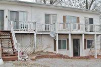 Home for sale: 45 Wren, Eddyville, KY 42038