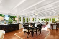 Home for sale: 32 Pilipu Pl. #A, Kailua, HI 96734