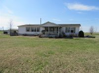 Home for sale: 305 Glover Ln., Eubank, KY 42567