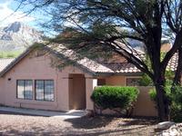 Home for sale: 1353 E. Stoney Canyon, Tucson, AZ 85737