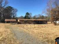 Home for sale: 5780 Ar Hwy. 89 S., Cabot, AR 72023