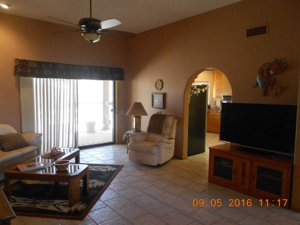 3853 S. Ave. 5 E., Yuma, AZ 85365 Photo 19