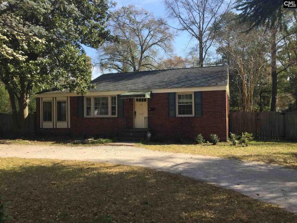 4439 Woodside Haven Dr., Columbia, SC 29206 Photo 1