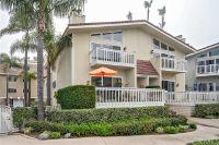 Home for sale: 2881 Coast Cir. #A, Huntington Beach, CA 92649