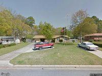 Home for sale: Devaughn, Dothan, AL 36301