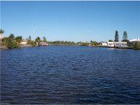 Home for sale: 4317 Gulfstream Pky, Cape Coral, FL 33993